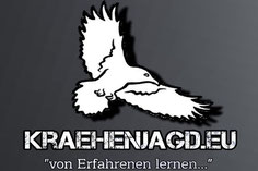 Kraehenjagd.eu