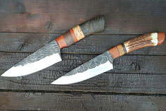 Asado Messer Wildhaus Messer Shop