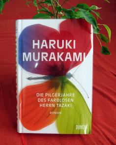 Bestseller schön aufgemacht