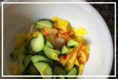 Gemüse©www.balanceYou.ch