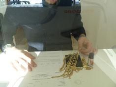 Compro Oro Sanremo