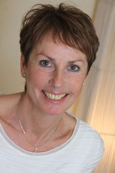 Brigitte Becker Vita