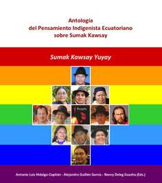 Obra de 372 páginas reúne trabajos de más de veinte autores y puede ser descargada libremente desde la internet.