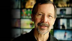 Ed CATMULL contact creativity