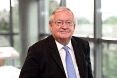 patrick artus contact conferencier économiste français