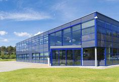 Agence web TPE PME  spécialisée Jimdo en Ile de France