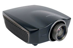 Optoma HD91 LED FULL-HD Projektor/Beamer
