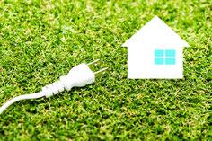 ◆エネルギーの枯渇を防ぐ