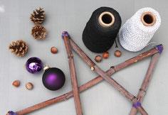Firmengeschenke, sterne, Geschenke versenden, Firmenkunden