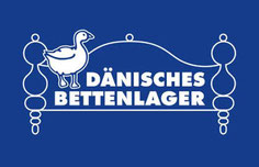 Dänisches Bettenlager Filiale Bremen-Habenhausen  Borgwardstr. 2  28279 Bremen