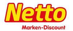 Netto Marken-Discount Bremen  Gorsemannstr. 1  28277 Bremen