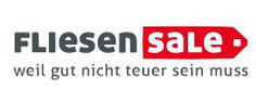 Fliesen Sale Bremen  Kattenturmer Heerstraße 6  28277 Bremen  Tel. 0421-87838353