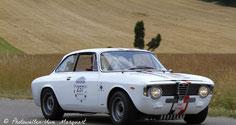 ©Photowelten-UweMarquart  *  Alfa Romeo GT Junior