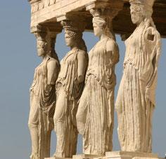 ギリシア 神殿