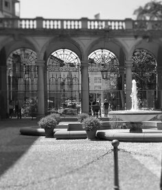 Tribunale Monza