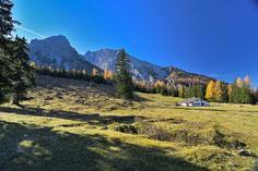 #grünstein , #nationalpark , #königssee , #berchtesgaden , #natur, #gipfel , #bayern , #Wandern , #reisen , #tourismus , #kührointalm , #watzmann