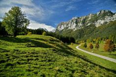 #reiteralm , #nationalpark , #hintersee , #berchtesgaden , #ramsau , #gipfel , #bayern , #watzmann , #reisen , #nationalpark , #landschaft