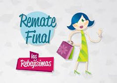 remate final moda infantil DeDulce Boutique Infantil