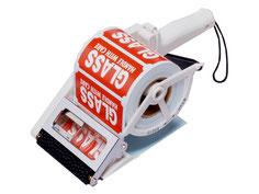 Etikettenabroller Towa APN-100