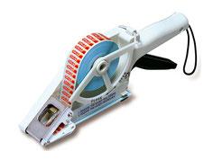 Etikettenabroller Towa APN10-30
