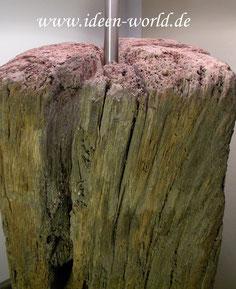 Deko Holz Unikate