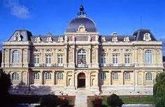 Musée de Picardie Amiens Somme