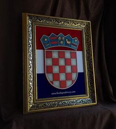 Grb Hrvatske