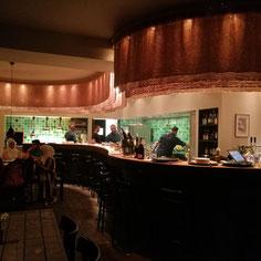 Top 5 restaurants in Neukölln