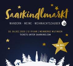 Saarkind, Felix Weber, Wiltingen, Saar Riesling, Saarwein
