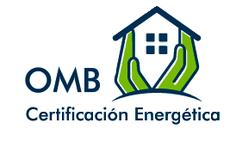 Certificado Energético - OMB Arquitecto Técnico - OMB Certificación Energética