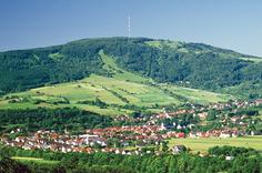 Tantragruppe in Würzburg von Devapujana Tantra