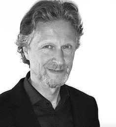 Thomas Matla, Diplom-Kommunikationswirt, Autor, Berater, Dozent