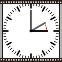 Rijles Rijschool Drechtsteden;Dordrecht, Papendrecht, Sliedrecht;;Barendrecht;Gorinchem;Zwijndrecht;Hendrik Ido Ambacht;HI Ambacht;Ridderkerk;Alblasserdam