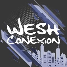 info@weshconexion.com