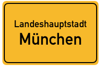 Gebrauchtwagenhändler in München