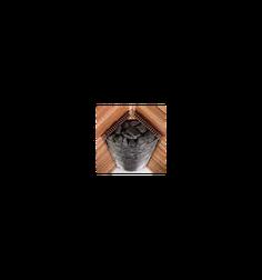 Saunaofen Sentiotec