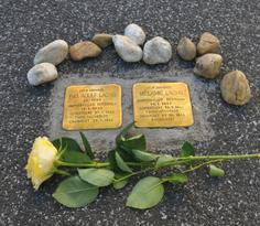 Verein für Gedenkkultur, Graz