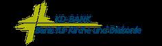 Logo IngenieurTeam2 aus Rheinbach
