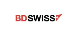 BDSwiss recensione e opizioni broker opzioni binarie