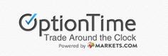 Optiontime recensione e opizioni broker opzioni binarie
