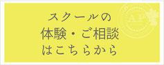無料体験 ロミロミ スクール ロミロミスクール 東京 滋賀 ロングライフ