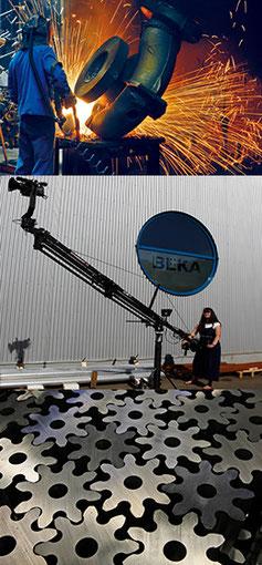 Focuswelten Innovation Imagefilme Videoproduktion und Multimediadienstleistungen