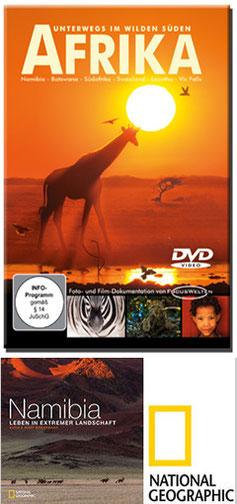 Focuswelten Shop DVD Bildbände Stumpfl Wings Platinum Beamer Leinwände Multimedia