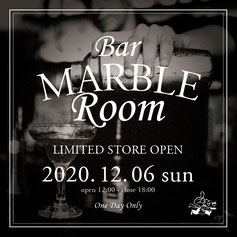Bar MARBLE ROOM, Bar SIX, paganini, 岡山, cocktail, bar