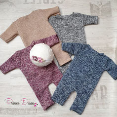 strick Overall Outfit, baby mädchen strampler, baby jungen outfit photoshoot, newborn girl photoshoot outfit newborn requisiten baby outfit mütze body, newborn Set babyshooting newbornshooting neugeborenenfotografie