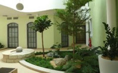 Wohnberatung nach Feng Shui Lehre