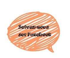 L'Aile Ouest décoration intérieur facebook