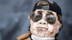 Walter Schwab - Optik für Jagd und Naturbeobachtung