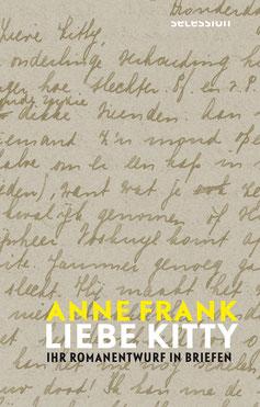 Click book2look inside!