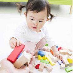 親子 ジョイジョイ 子ども 育児 子育て 宇治 教会 キリスト教 プロテスタント 京都